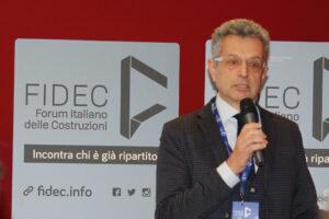Fabio Millevoi 1