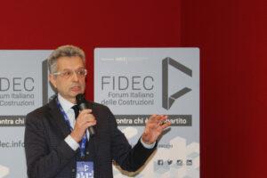 Fabio Millevoi 2