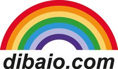dibaio.com