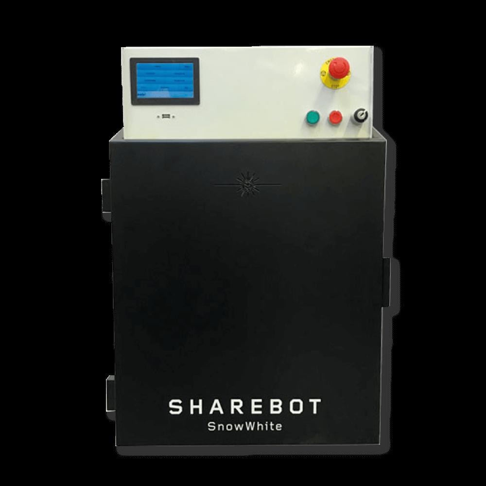 Sharebot SnowWhite