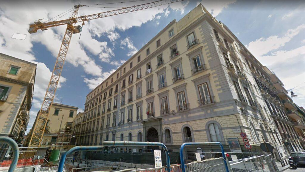 Questa immagine ha l'attributo alt vuoto; il nome del file è Fig.-1-Palazzo_Ciccarelli_di_Cesavolpe-1024x577.jpg