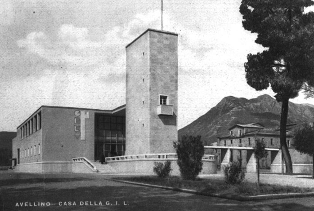 Questa immagine ha l'attributo alt vuoto; il nome del file è Fig.-3-Casa-GIL-di-Avellino-1938.-1024x690.jpg
