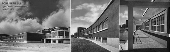 Questa immagine ha l'attributo alt vuoto; il nome del file è Fig.-6-Edificio-della-Foresteria-meridionale-del-Foro-Italico-Roma-1930..jpg