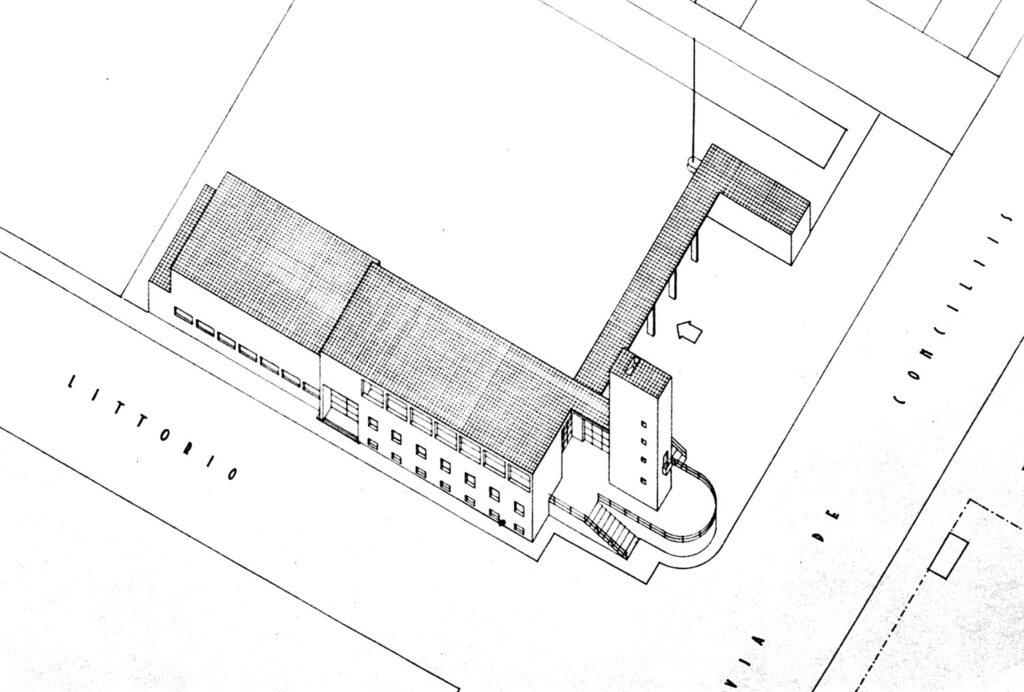 Questa immagine ha l'attributo alt vuoto; il nome del file è Fig.-8-Assonometria-Avellino-1933.-1024x692.jpg