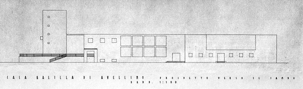 Questa immagine ha l'attributo alt vuoto; il nome del file è Fig.-9-Prospetto-interno.-1024x303.jpg
