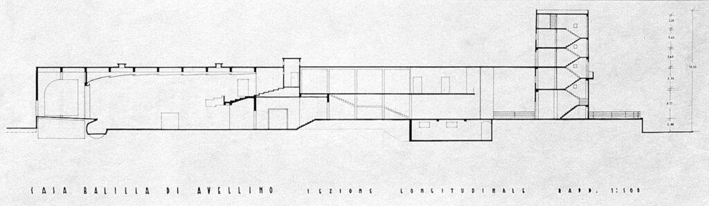 Questa immagine ha l'attributo alt vuoto; il nome del file è Fig.-9-Enrico-Del-Debbio-sezione.-1024x298.jpg