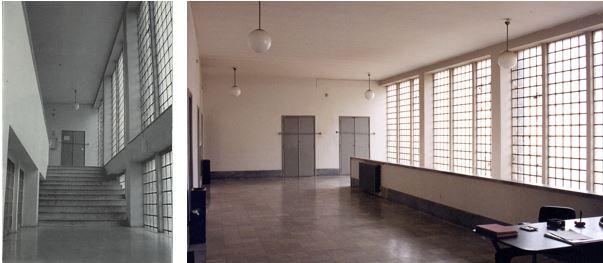 Questa immagine ha l'attributo alt vuoto; il nome del file è Figg.-15-16_Foto-interna-del-piano-terra-e-del-primo-piano-anno-1995..jpg
